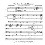 The Star-Spangled Banner P & O Web Icon_Page_1