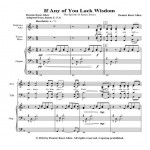 If Any of You Lack Wisdom Choir and Organ Web Site Icon_Page_1