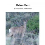 Debra Deer Cover
