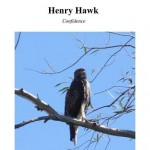 Henry Hawk Cover